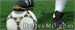 Спортивные мероприятия в Бельцах ко Дню Независимости