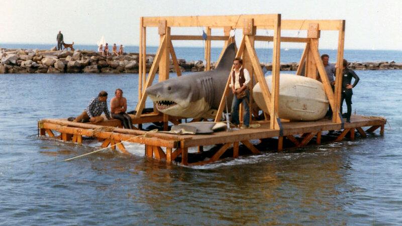1975 Jaws3.jpg