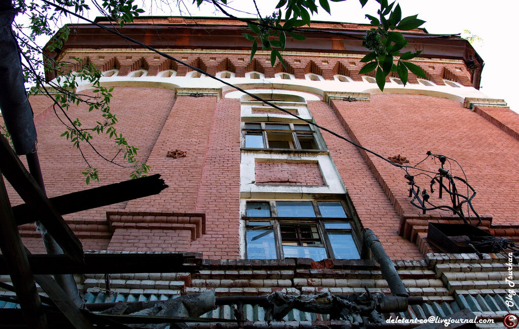 http://img-fotki.yandex.ru/get/9264/126877939.31/0_a695e_5c4e50b9_XXL.jpg