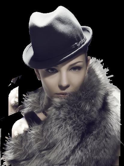 http://img-fotki.yandex.ru/get/9264/131624064.4bf/0_ce43e_8e74dfde_XL.png