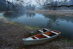 http://img-fotki.yandex.ru/get/9264/131884990.58/0_bc97e_48eb5f51_M.jpg