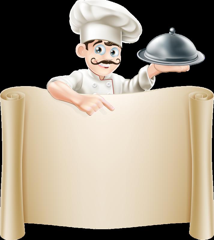Chef Menu (9).png