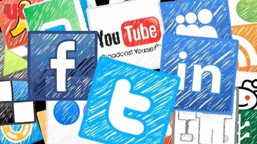 Правильное продвижение сайта в социальных сетях