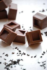 конфеты earl grey