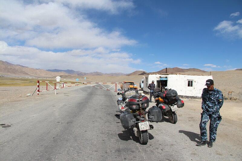 дорога на Памир... 0_ac882_c827149b_XL