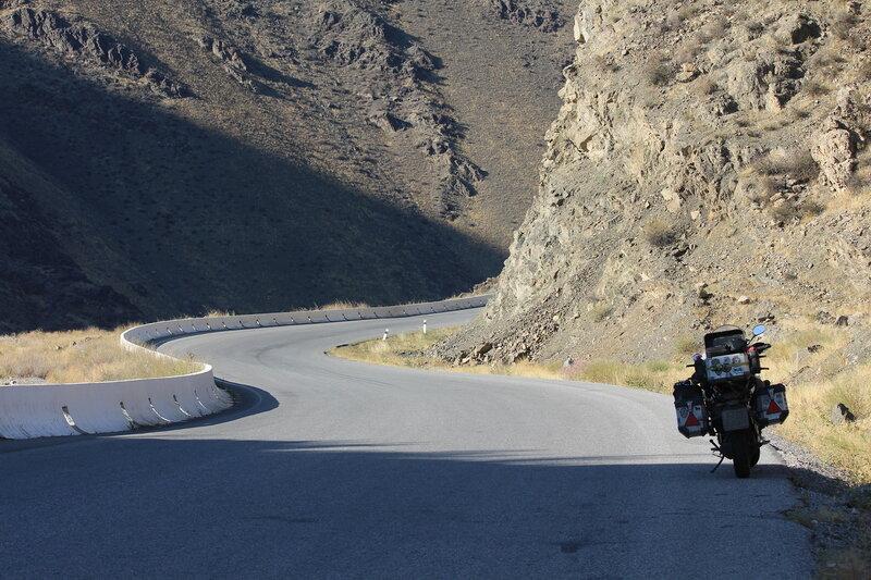 дорога на Памир... 0_ac8b4_84badcaf_XL