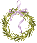 RR_LavenderFields_Element (10).png