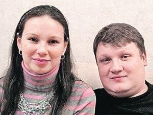 """Первая уголовка за """"Смешариков"""""""