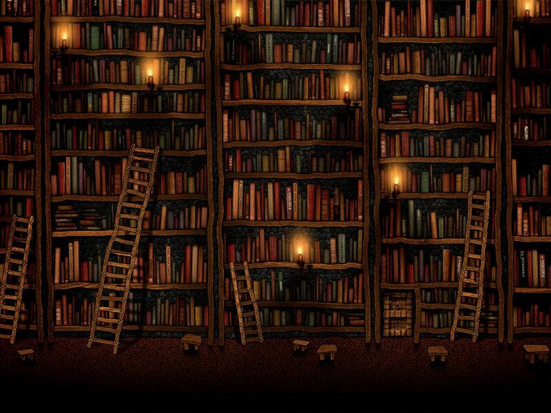 10 самых дорогих книг писателей 20-го века