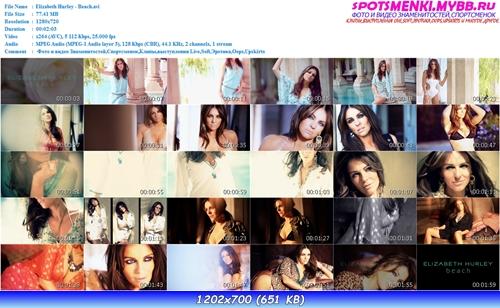http://img-fotki.yandex.ru/get/9264/222033361.5/0_c6f67_8967de30_orig.jpg