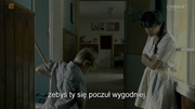 http//img-fotki.yandex.ru/get/9264/222888217.3b/0_bf192_9352a314_orig.jpg