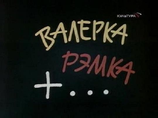 http//img-fotki.yandex.ru/get/9264/222888217.4c/0_c745e_bfd22676_orig.jpg