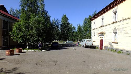 Фотография Инты №4989  Кирова 21 и 23 08.07.2013_14:35