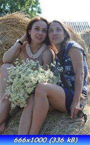 http://img-fotki.yandex.ru/get/9264/224984403.1/0_b8cde_c9ae1c6f_orig.jpg