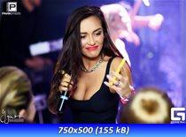 http://img-fotki.yandex.ru/get/9264/224984403.a0/0_bd985_5e92a9d3_orig.jpg