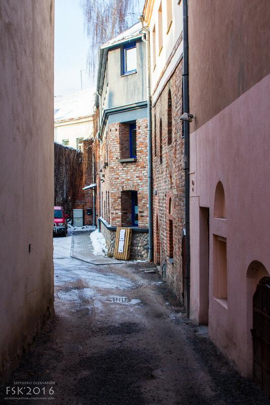 Kaunas-73.jpg
