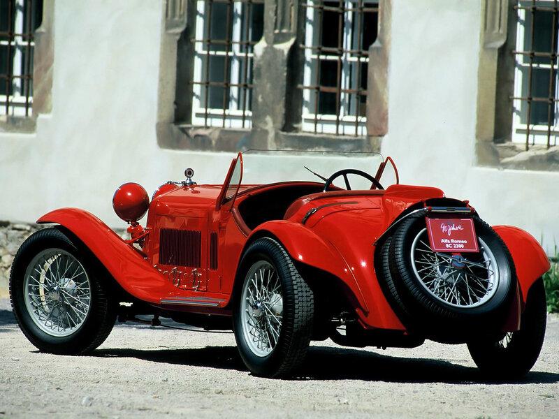 Alfa-Romeo-8C-2300-Spider-Corsa-1931 - 1934-5