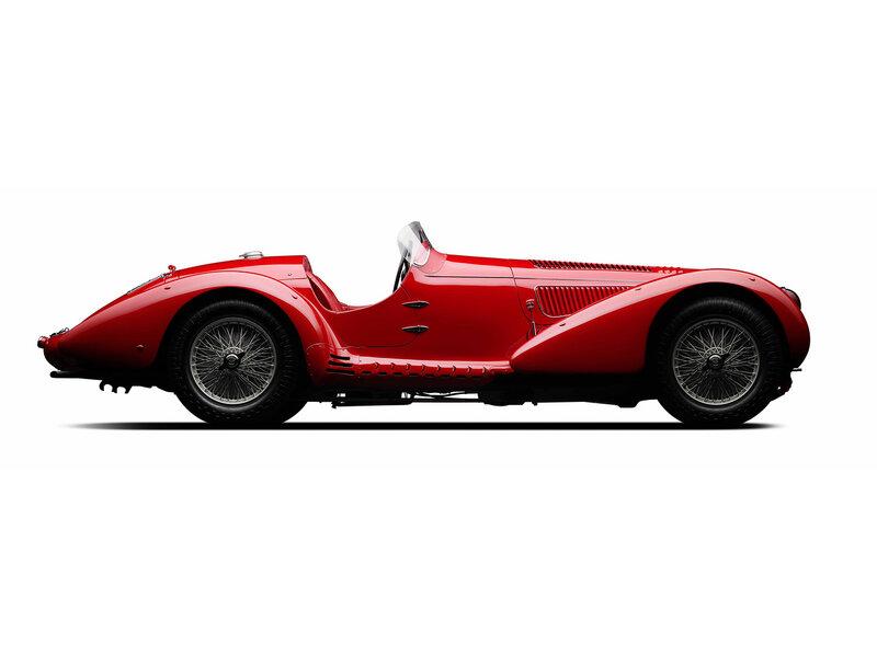 Alfa-Romeo-8C-2900-Mille-Miglia-Spider-1938-4