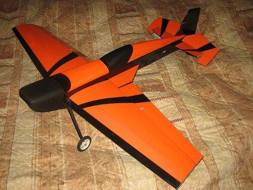 Чертежи авиамоделей объемных из потолочки