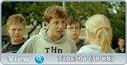 http//img-fotki.yandex.ru/get/9264/46965840.10/0_d9429_147c2437_orig.jpg