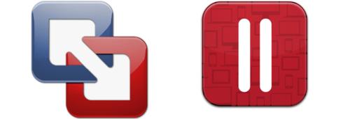 сравнение parallels и vmware