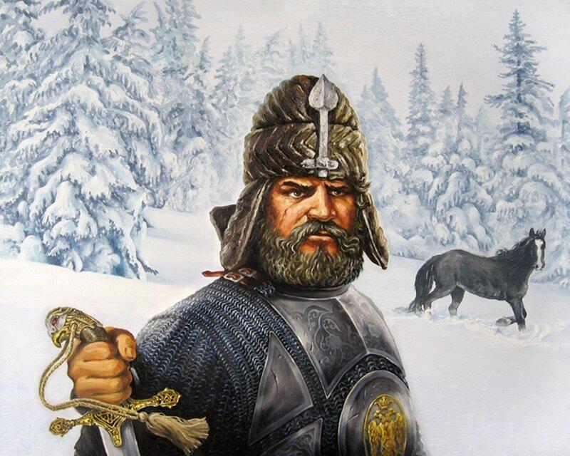 Атаман Ермак Тимофеевич..jpg
