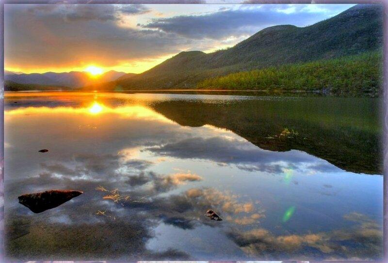 Природа, пейзаж, фото из интернета (91).jpg