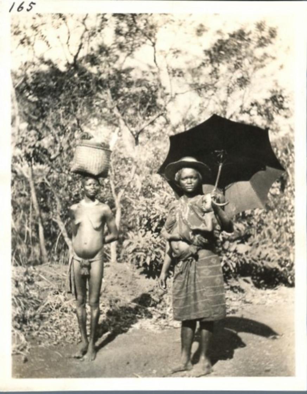 1930. ����������� ������