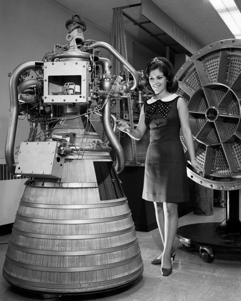 Miss NASA 1968.png