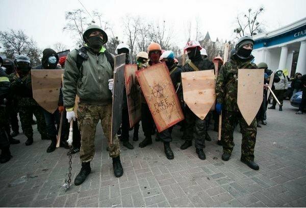 На Украине опять бунт 2 - Страница 18 0_d23b4_c5299371_XL