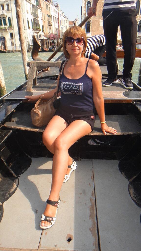 Виртуальная любовь и первое свидание: круиз с Ruby Princess по греческим островам