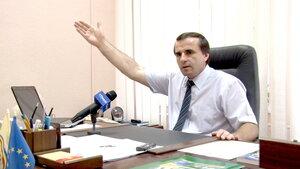 Тарлев — румыны в Италии выдают себя за молдаван