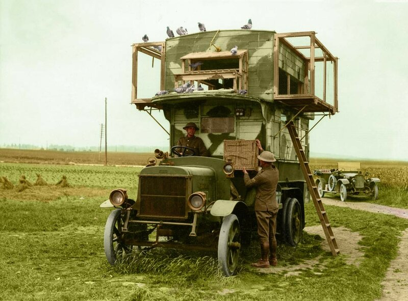 wwi-mobile-carrier-pigeon-loft.jpg