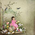 00_Spring_Festivities_Emeto_z05.jpg