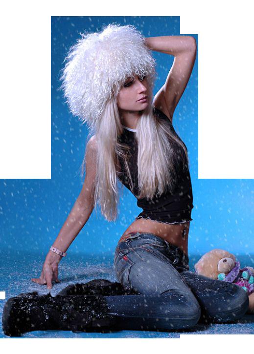 http://img-fotki.yandex.ru/get/9265/131624064.4bb/0_ce363_41b7919_XL.png