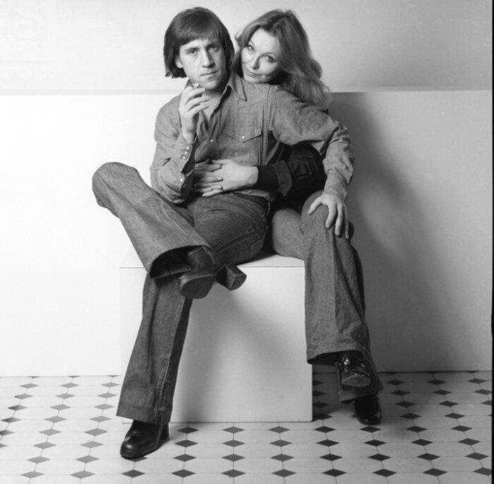 Эротика 70 х годов смотреть бесплатно 12 фотография
