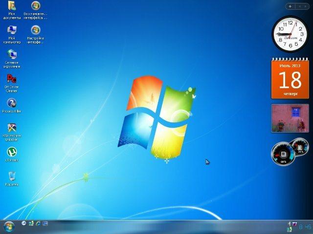 Windows Xp Zver 2010 Скачать