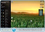 Windows 8x86x64 Pro & Office2013 UralSOFT v.1.86
