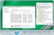 Windows 8.1 x86-x64 Pro Lite XXX Vannza [Ru]