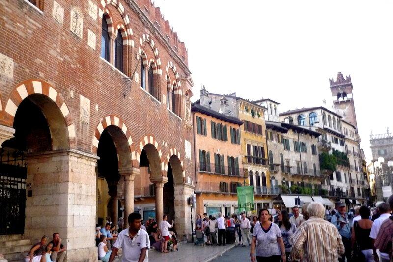Италия 2011г. 27.08-10.09 724.jpg