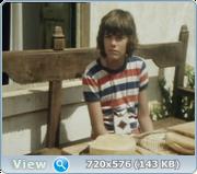 http//img-fotki.yandex.ru/get/9265/170664692.17e/0_1a0254_3384d693_orig.png