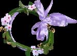 priss_laprimavera_leavesringflowers.png