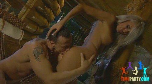 italyanskie-porno-filmi-video-onlayn