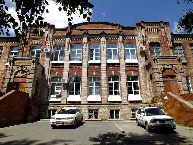 Факультет архитектуры и дизайна егэ