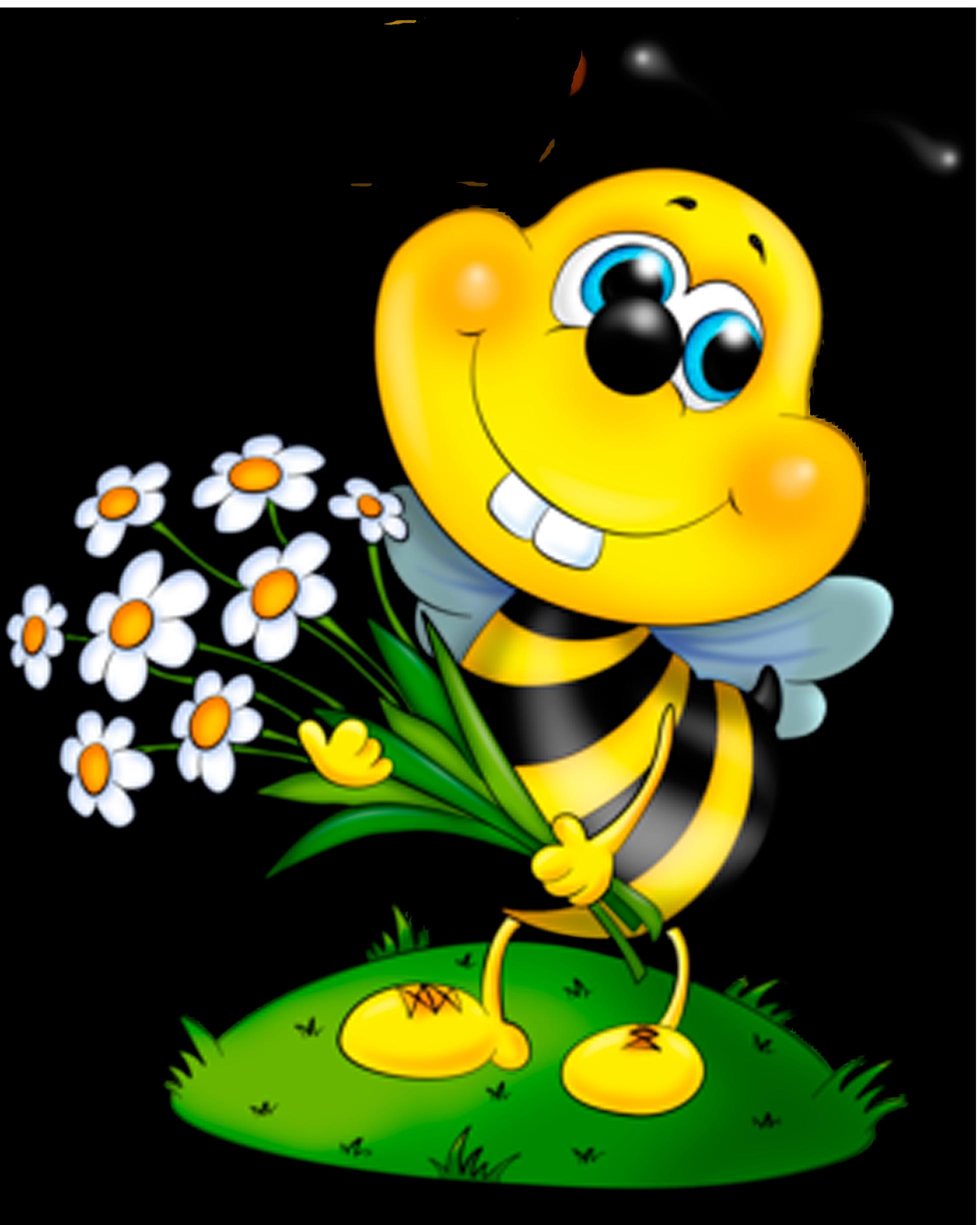 был строг, фото уставшей пчелки сможете сравнить