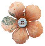 Vpearce_JB_flower03.png
