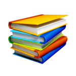 Library ICON png.png