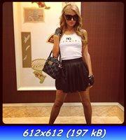 http://img-fotki.yandex.ru/get/9265/224984403.24/0_bb5e2_2482896_orig.jpg