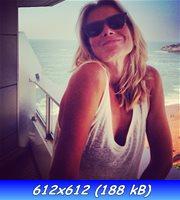 http://img-fotki.yandex.ru/get/9265/224984403.5/0_b8df6_d06b81ff_orig.jpg