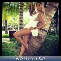 http://img-fotki.yandex.ru/get/9265/224984403.aa/0_bdf96_71db5668_orig.jpg